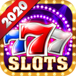 Club Vegas Slots 2020 – NEW Slot Machine Games (MOD, Unlimited Money) 61.0.4