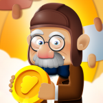 Coin Adventure™ – A Reel Good Time (MOD, Unlimited Money) 0.2.2