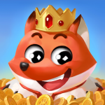 Coin Kingdom (MOD, Unlimited Money) 6.0.4