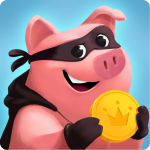 Coin Master  (MOD, Unlimited Money) 3.5.280