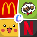 Color Mania Quiz – Guess the logo game (MOD, Unlimited Money) 2.0.5