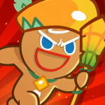 Cookie Run: OvenBreak Endless Running Platformer  (MOD, Unlimited Money) 7.432