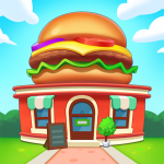 Cooking Diary®: Best Tasty Restaurant & Cafe Game (MOD, Unlimited Money) 1.30.1