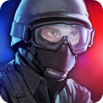 Counter Attack – Multiplayer FPS (MOD, Unlimited Money) 1.2.37