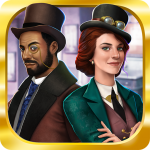 Criminal Case: Mysteries of the Past (MOD, Unlimited Money) 2.36