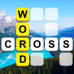 Crossword Quest   (MOD, Unlimited Money) 1.4.2