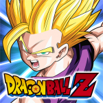 DRAGON BALL Z DOKKAN BATTLE (MOD, 4.12.0  )