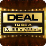 Deal To Be A Millionaire  1.5.1