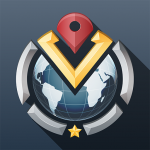 Domination: Earth (MOD, Unlimited Money) 2.4.1