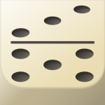 Domino! The world's largest dominoes community (MOD, Unlimited Money) 15