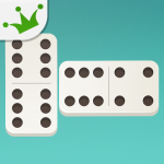 Dominos Online Jogatina: Dominoes Game Free  5.5.1