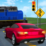 Car Games Driving Academy 2: Driving School 2021  2.5