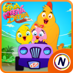 Eena Meena Deeka Speed Racing (MOD, Unlimited Money) 1.5