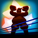 Election Year Knockout (MOD, Unlimited Money) 1.2.1