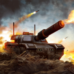 Empires and Allies (MOD, Unlimited Money) 1.102.1358965 .production