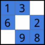 Endless Sudoku Free (MOD, Unlimited Money) 1.75