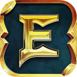 Epic Card Game (MOD, Unlimited Money) 5.20200408.2