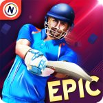 Epic Cricket – Best Cricket Simulator 3D Game (MOD, Unlimited Money) 2.81