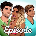 Episode Choose Your Story  (MOD, Unlimited Money) 14.42