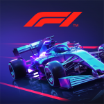 F1 Manager  11.01.14187