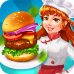 Famous Cooking Island (MOD, Unlimited Money) 1.3.3