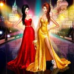 Fashion – Girl Games (MOD, Unlimited Money) 1.5