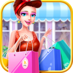 Fashion Shop – Girl Dress Up (MOD, Unlimited Money) 3.2.5000