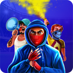 Football Fans: Ultras The Game (MOD, Unlimited Money) 1.5.1