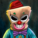 Freaky Clown : Town Mystery (MOD, Unlimited Money) 2.2.3