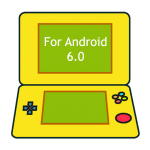 Free DS Emulator – For Android (MOD, Unlimited Money) pb1.0.3