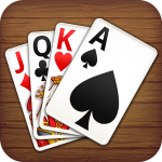 Free Solitaire (MOD, Unlimited Money) 3.0.12