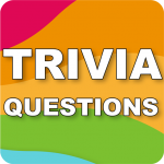 Free Trivia Game. Questions & Answers. QuizzLand. (MOD, Unlimited Money) 1.1.978