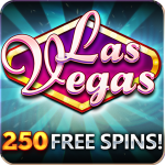 Free Vegas Casino Slots (MOD, Unlimited Money) 2.8.3602