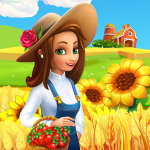 Funky Bay – Farm & Adventure game (MOD, Unlimited Money) 37.50.35