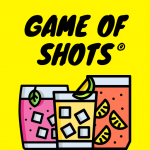 Game of Shots (Drinking Games)  (MOD, Unlimited Money) 5.2.2
