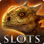 Game of Thrones Slots Casino – Free Slot Machines (MOD, Unlimited Money) 1.1.1938