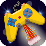 GameBox (Game center 2020 In One App) (MOD, Unlimited Money) 10.5.8.121