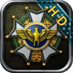 Glory of Generals :Pacific HD (MOD, Unlimited Money) 1.3.10