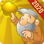Gold Miner – Classic Game (MOD, Unlimited Money) 2.6.15