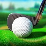 Golf Rival   (MOD, Unlimited Money) 2.37.151