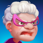 Granny Legend (MOD, Unlimited Money) 1.1.4