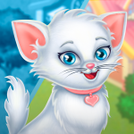 Granny's Farm: Free Match 3 Game (MOD, Unlimited Money) 1.17.750at