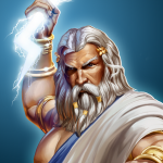 Grepolis – Divine Strategy MMO (MOD, Unlimited Money) 2.211.1