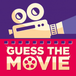Guess The Movie Quiz (MOD, Unlimited Money) 6.1