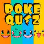 Guess the Poke Quiz 2020 (MOD, Unlimited Money) 5.4.5