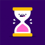 Half a Minute (MOD, Unlimited Money) 3.0.2