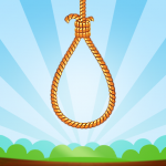 Hangman with hints! 👑 (MOD, Unlimited Money) 3.200402