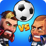 Head Ball 2 (MOD, Unlimited Money) 1.148