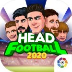 Head Football LaLiga 2020 – Skills Soccer Games (MOD, Unlimited Money) 6.0.6