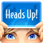 Heads Up! (MOD,  4.2.108  Unlimited Money)